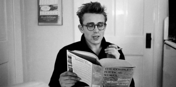 reading-is-sexy