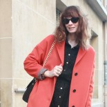 Manteau-trench-and-coat-couv