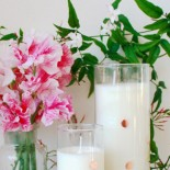 couvSweet-Pea-Jasmine-Candles-825x1200