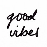 good-vibes-couv