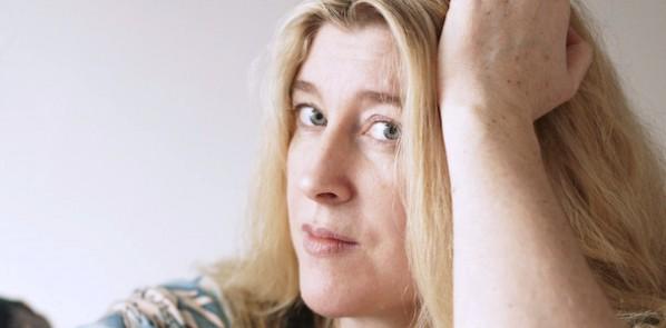portrait-myriam-couv