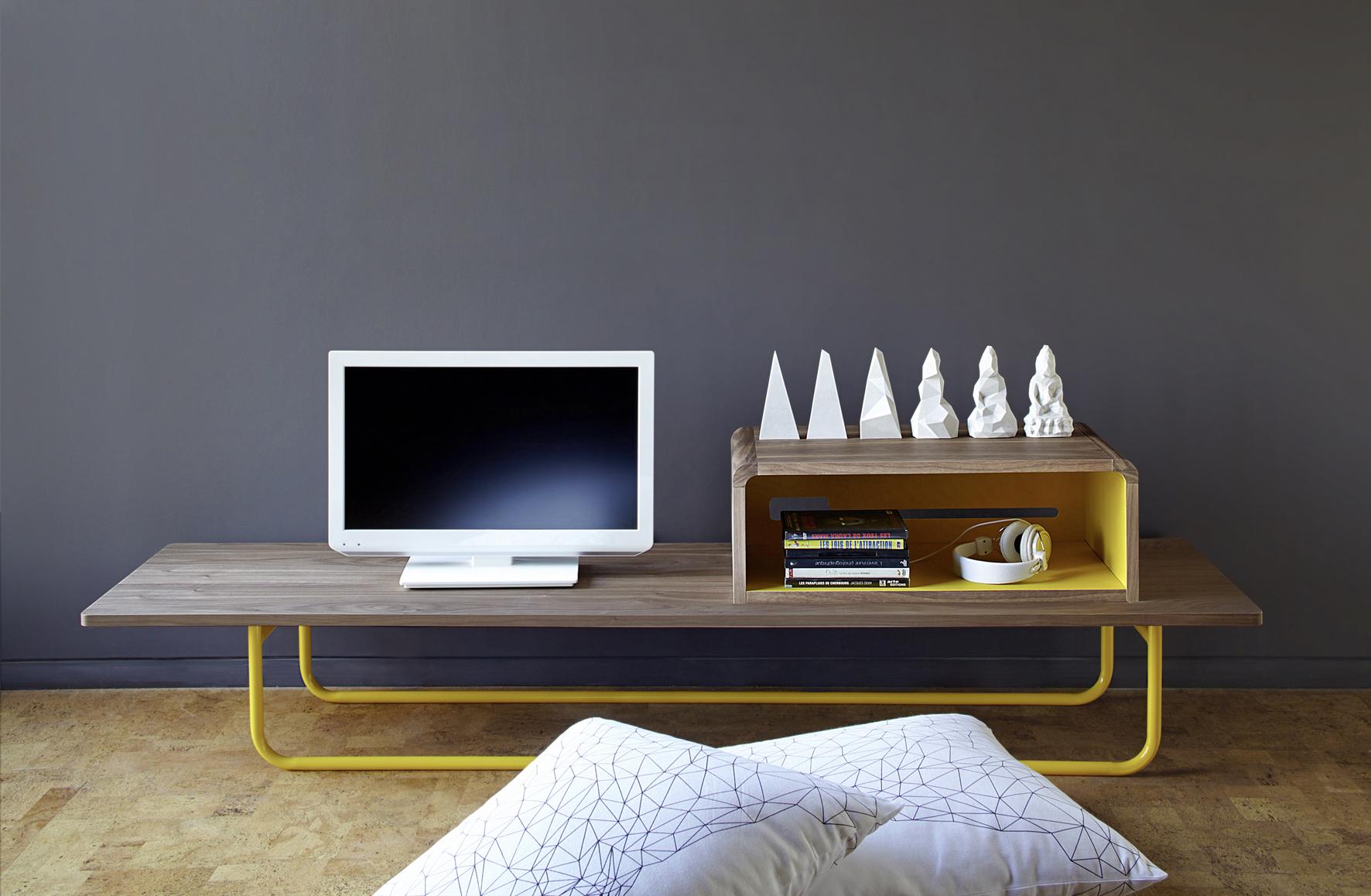ma week list 107 deedee. Black Bedroom Furniture Sets. Home Design Ideas