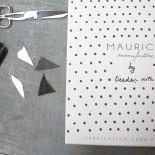 Maurice-Manufacture-x-deedee