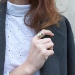 blouse-balzac-paris
