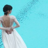 Elisa-Hameau-mariage-couv