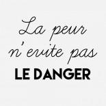 La-peur-nevite-pas-le-danger