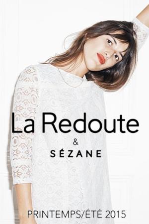 sezane-la-redoute
