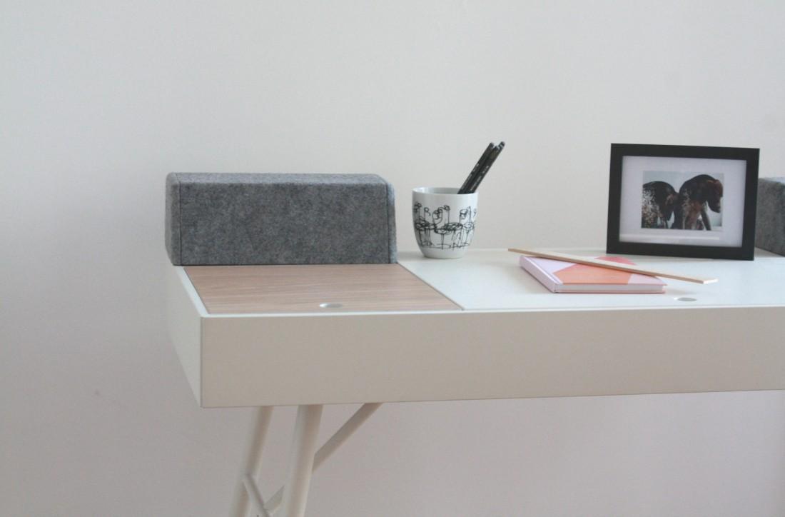 10 id es d co piquer boconcept deedee. Black Bedroom Furniture Sets. Home Design Ideas