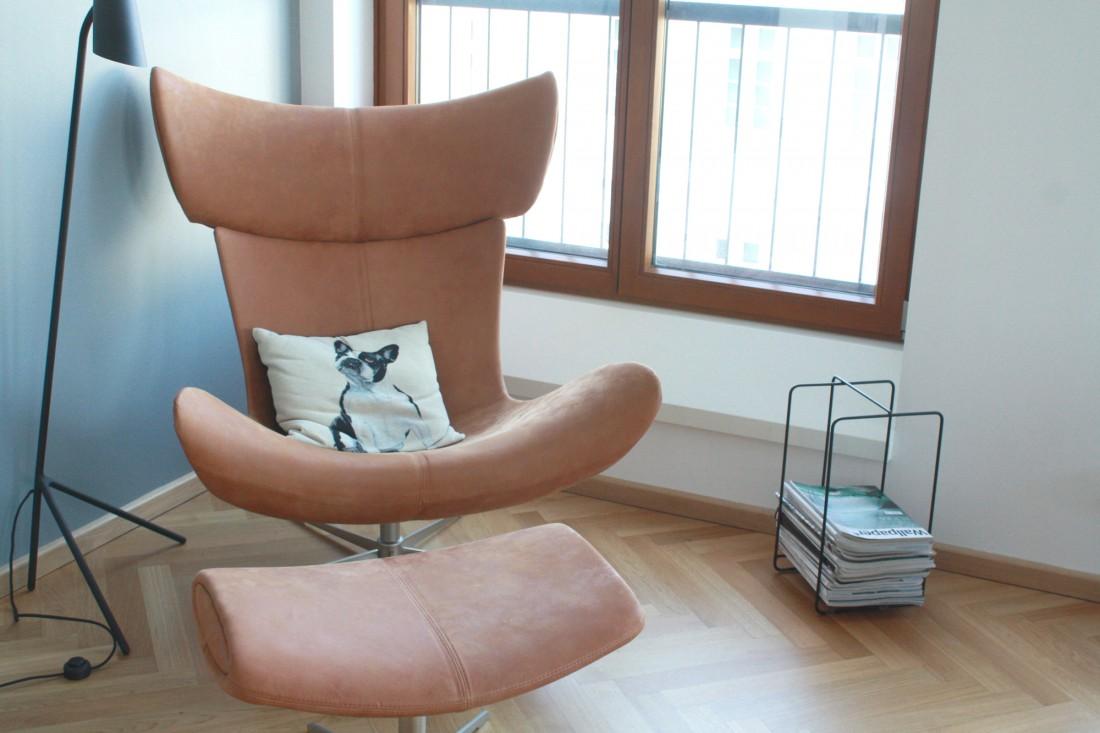 bo concept annemasse bo concept tram table bo concept. Black Bedroom Furniture Sets. Home Design Ideas