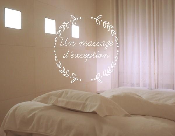 massage-dexception