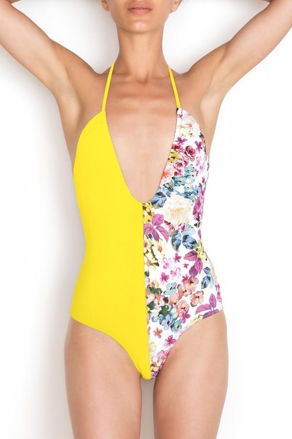arizona-une-piece-flower-yellow