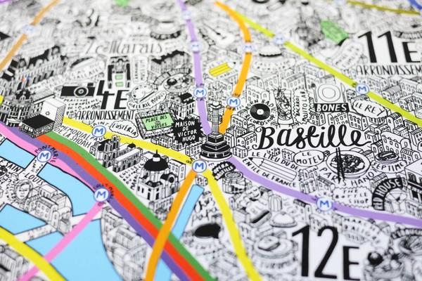 carte-paris-dessin-main-02-1024x682