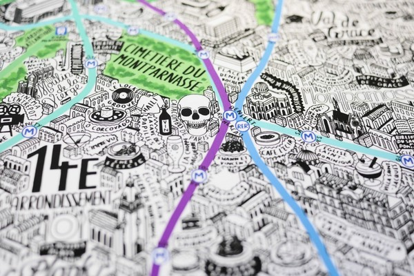 carte-paris-dessin-main-04-1024x682