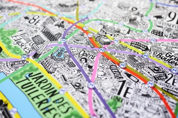 carte-paris-dessin-main-08-1024x682
