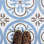 10 comptes Instagram que j'aime bien