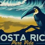 costa-rica-couv