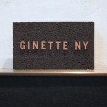 Ginette-NY-7