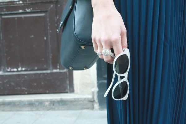Lunettes-Leisure-Society-1