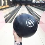 bowling chanel