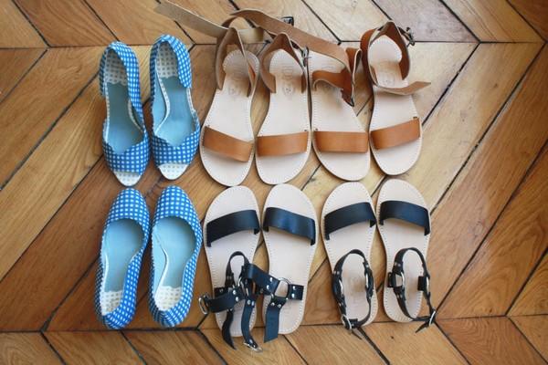 cabine-livraison-chaussures-a-domicile-4