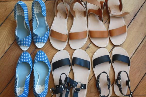 cabine-livraison-chaussures-a-domicile-5