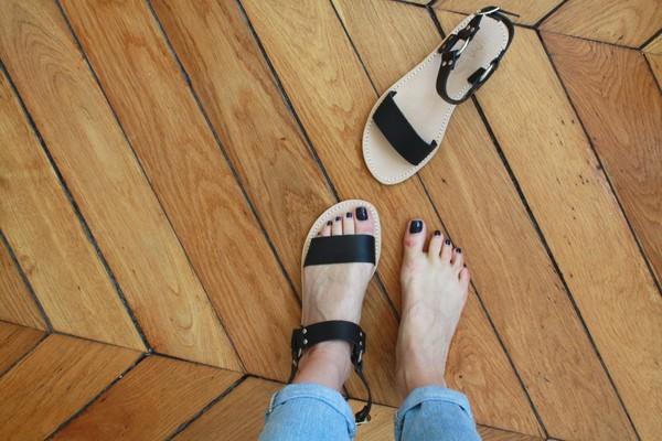cabine-livraison-chaussures-a-domicile-7