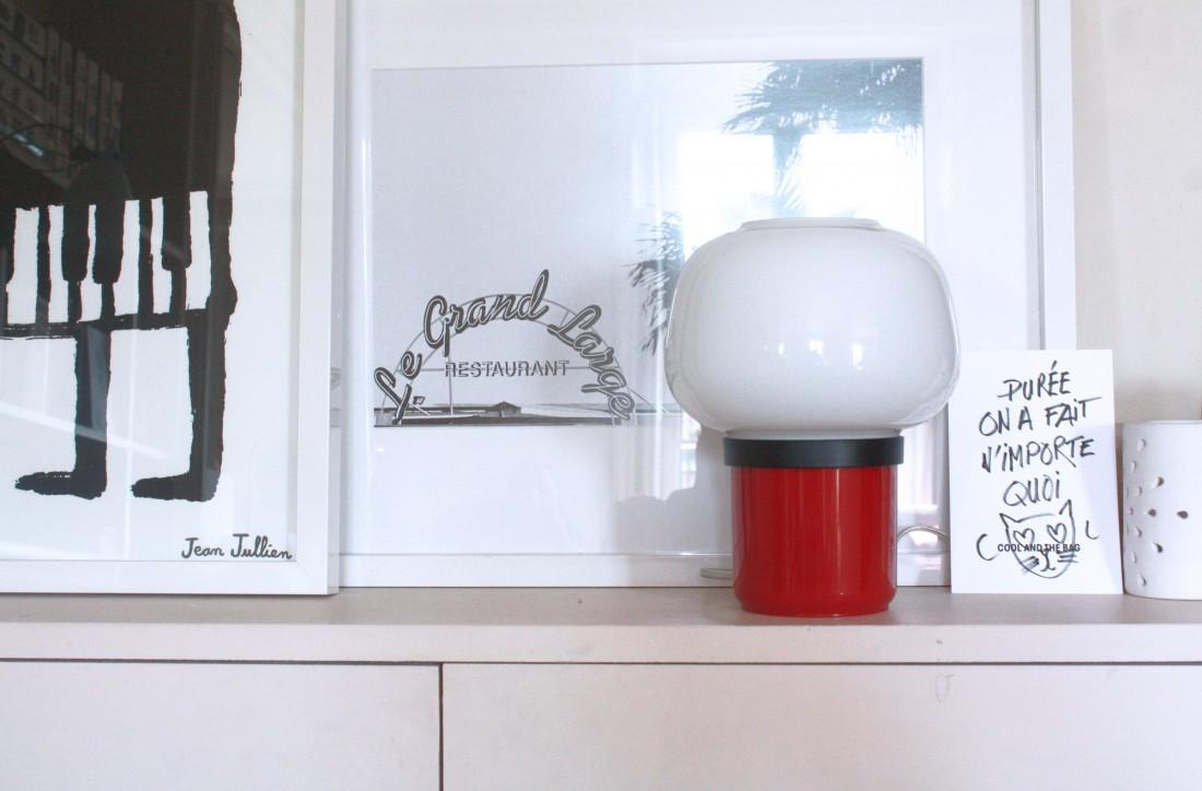 meuble sur mesure pas cher paris deedee. Black Bedroom Furniture Sets. Home Design Ideas