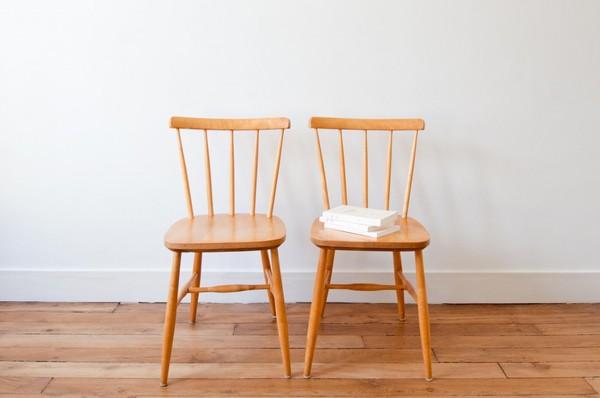 scandinavian-design-vintage-beech-chairs2