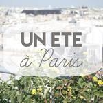 10 idées pour un été parisien