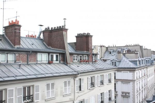 pimper-balcon-paris-5