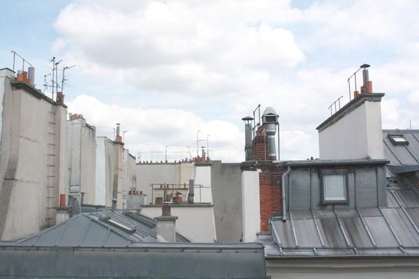 pimper-balcon-paris-6