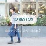 10-restaurants-ouverts-aout-2015-Paris