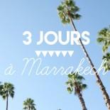 3-jours-a-marrakech