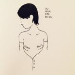 Au nom des seins