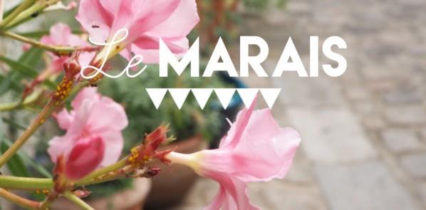 Le-Marais