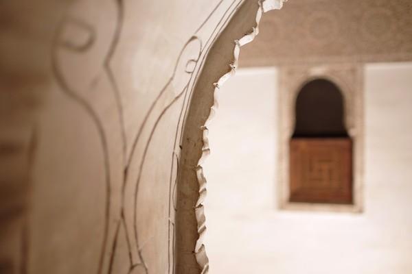 Marrakech-medina-15