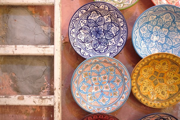 Marrakech-medina-17