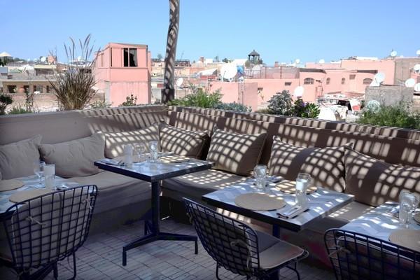 Marrakech-medina-22