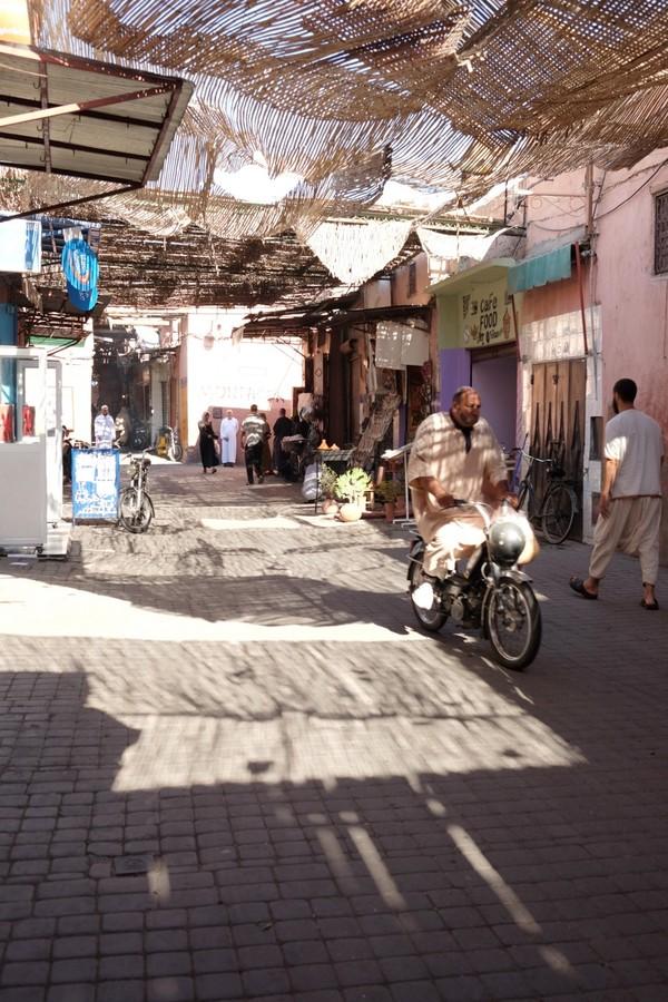 Marrakech-medina-3