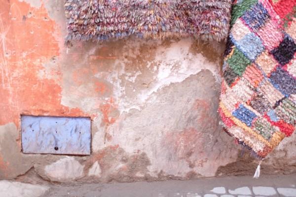 Marrakech-medina-5