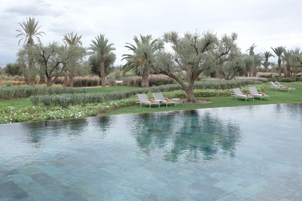 Royal-Palm-Marrakech-19