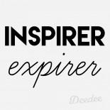 INSPIRER_EXPIRER