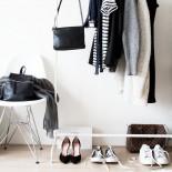 Wardrobe-favs-1