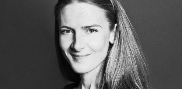 Portrait-Carole-Thomas-couv