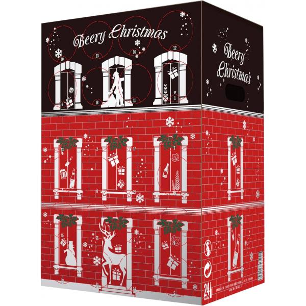beery-christmas-le-calendrier-de-l-avent-de-la-biere