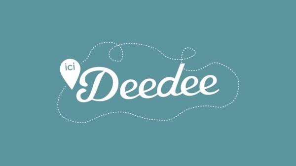 ICI_DEEDEE_1
