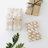 four-DIY-gift-wrap-ideas-almost-makes-perfect