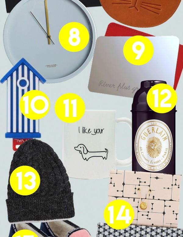 idees-cadeaux-petit-prix-2015-1