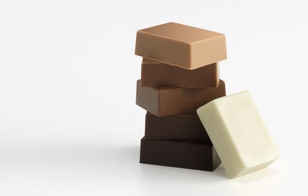 chocolate-pantone04