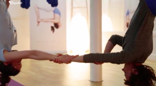 FLy yoga3